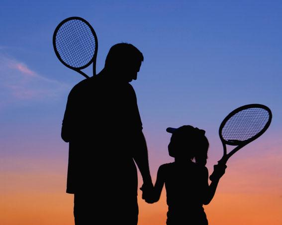 famigliasport