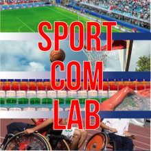 SportComLAB