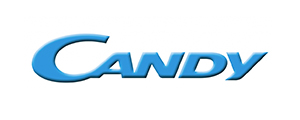 LogoCandySSG