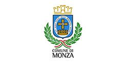 LogoComuneDiMonzaS