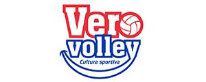 VeroVolley